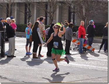Louisiana Half Marathon (23)