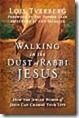 walking-in-the-dust-of-rabbi-jesus_t