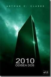 2010OdiseaDos