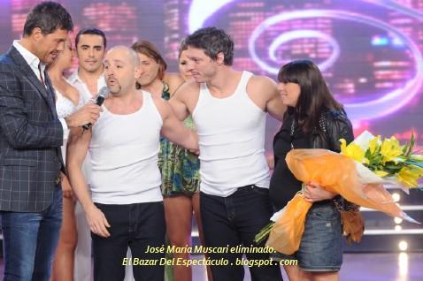 José María Muscari eliminado..JPG