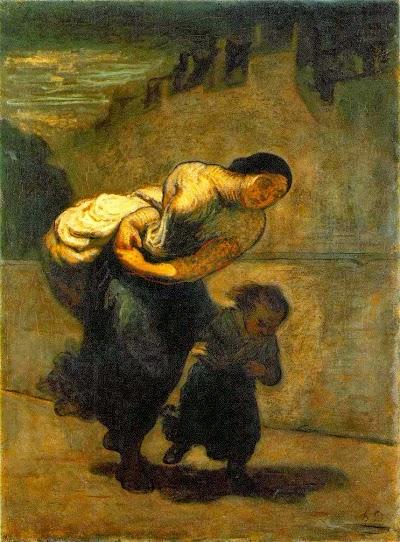 Daumier, Honoré (4).jpg