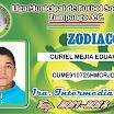 CURIEL MEJIA EDUARDO.JPG