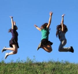 Como-ter-uma-boa-convivência-com-os-amigos