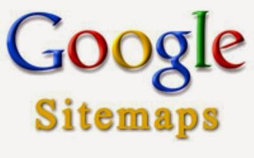 google-sitemaps-logo