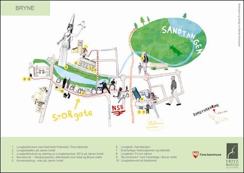 livsglede_kart_web-1