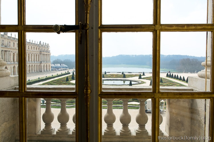 Palace of Versailles blog-92