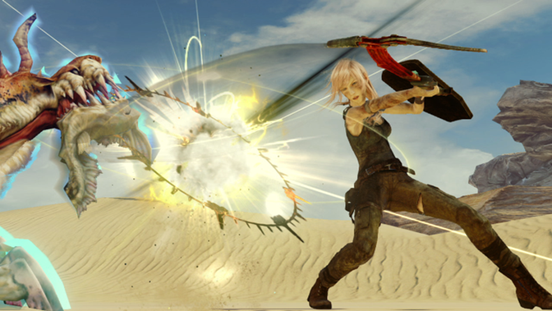 Lightning-Returns-Final-Fantasy-XIII_2014_02-05-14_003