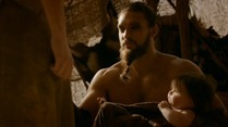 Game.of.Thrones.S02E10.HDTV.x264-ASAP.mp4_snapshot_00.49.52_[2012.06.03_23.07.02]