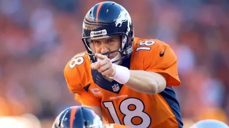 011914-NFL-Broncos-Manning-HF-PI.vadapt.620.medium.61