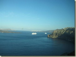 Quest from Santorini Winery (Small)