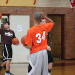 Alumni Basketball Game 2013_52.jpg