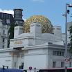 Wizyta w Austrii 305.png