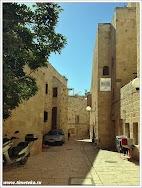 Иерусалим. Израиль.www.timeteka.ru
