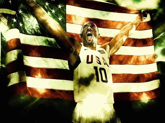 Kobe-Bryant-USA
