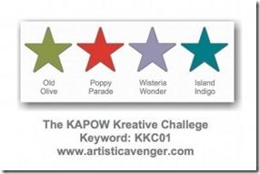 Kapow-Kreative-Challenge-KKC011-300x199 - colors