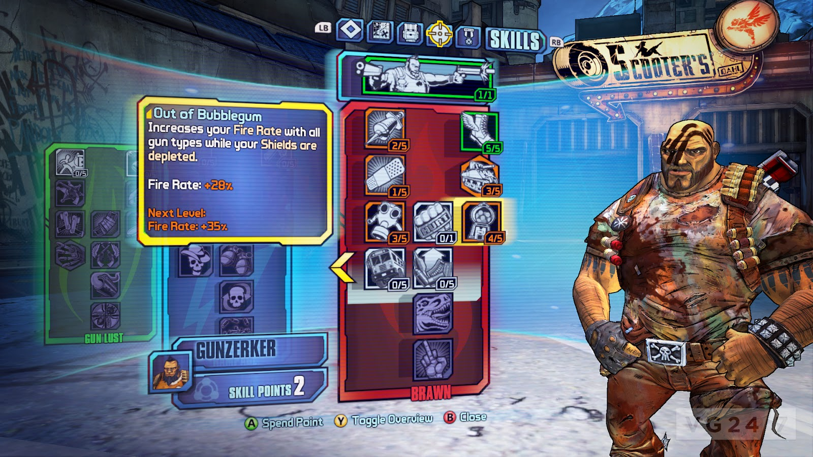 borderlands 2 tiny tina quotes [6] - Quotes links