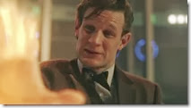 Doctor Who - Christmas 2013 -38
