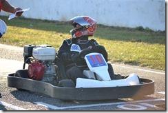 III etapa III Campeonato Clube Amigos do Kart (76)