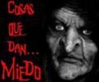 Copia de TusMiedos_header2bybrujamar