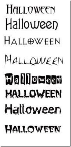 01letras-halloween-para-imprimir-7_3