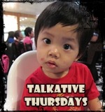 [Talkative%2520Thursdays%255B2%255D.jpg]