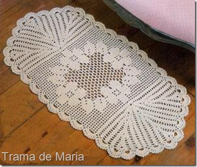 tapete-oval-c-circulo-de-flores-crochet-filet