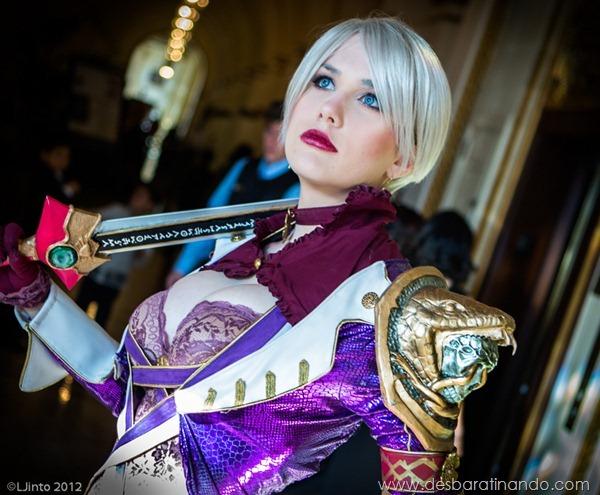 Ivy-cosplaySoul-Calibur-desbaratinando (6)