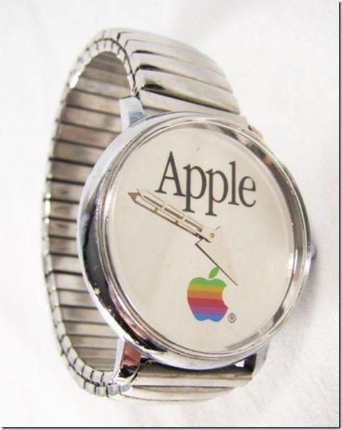 old-apple-merchandise-24