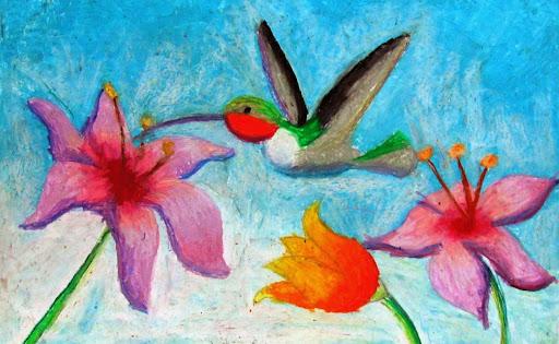 Ptichka Nastya Gelfer 10 let.jpg