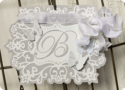 wedding-card