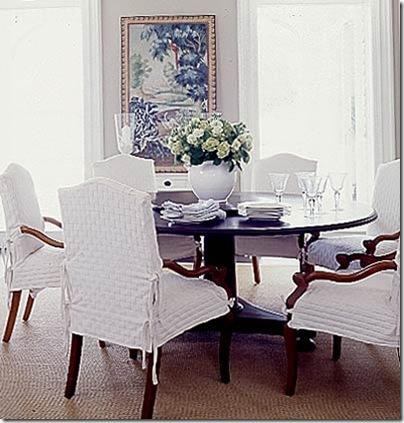 slipcover furniture 01