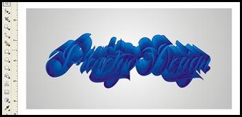 graffiti prasetyo design 8