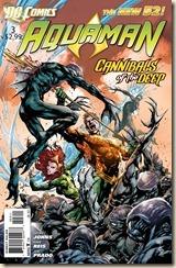DCNew52-Aquaman-3