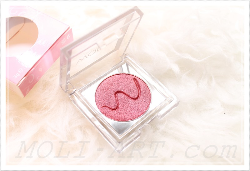 wapa-cosmetics-sombra-pure-pearl-sparkling-013-2