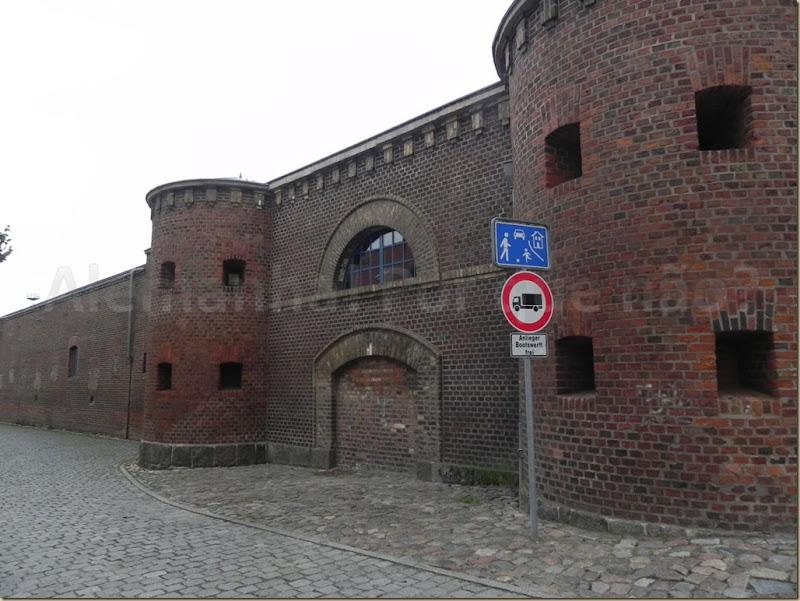 Stralsund 29