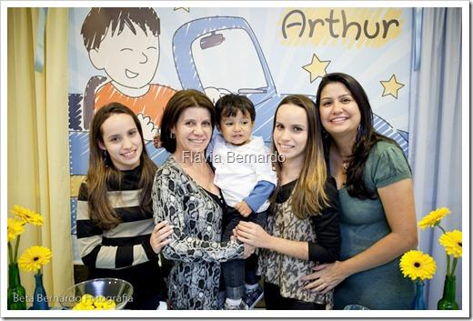 Arthur 2_0558