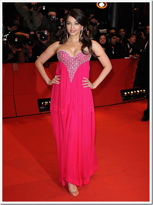 aishwarya rai wallpapers 2012