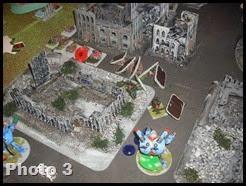big-game-4-1261_thumb6_thumb