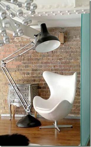 Dica-de-decoração-Design-Cadeira-Egg-5