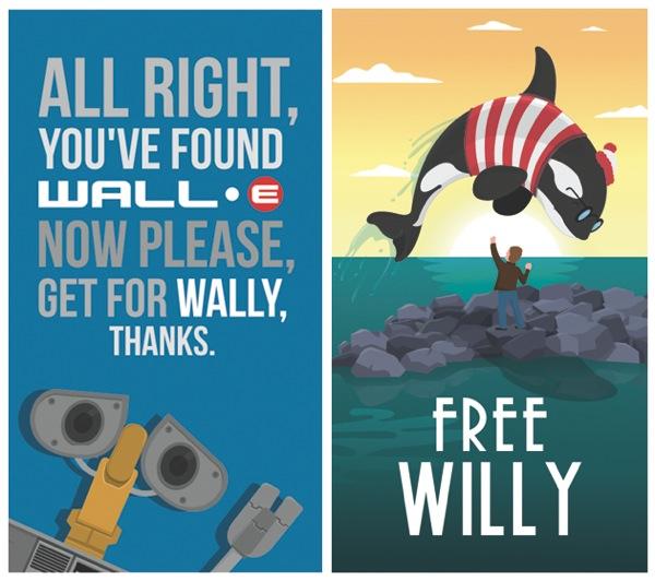 Wally Agencia Maslow Google Business 03