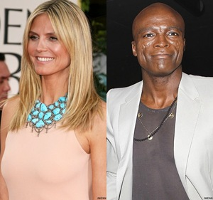 heidi-klum-moving-forward-with-divorce-from-seal