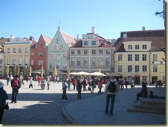 Town Hall Square 1 (Small)