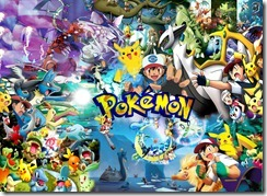 Pokemon-Best-Full-HD-Wallpaper