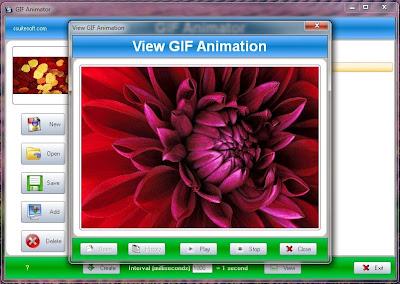 cara membuat animasi gif.jpg