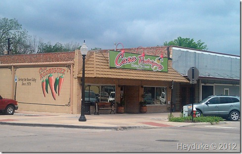 2012-03-29 Bryan Texas 055