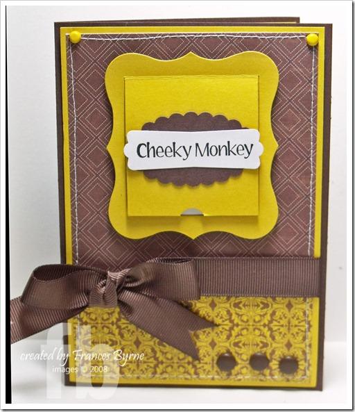 CCEE1208-Monkey wm