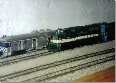 09 My Layout in Spring 1998