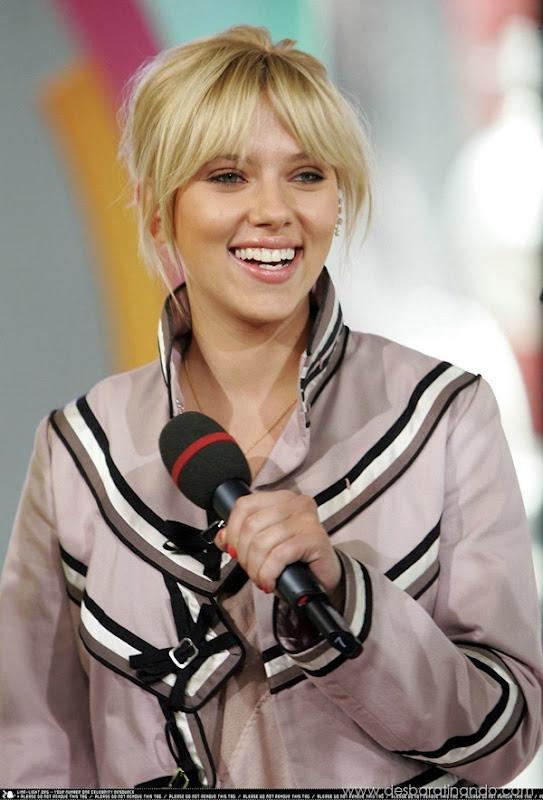 scarlett-johansson-linda-sensual-sexy-sexdutora-tits-boobs-boob-peitos-desbaratinando-sexta-proibida (265)