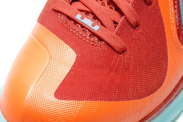 Release Reminder Nike LeBron 9 8220Galaxy  AllStar8221