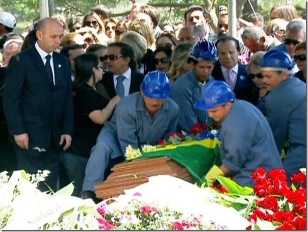 enterro5